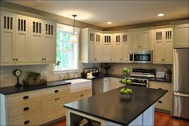 Refinish Kitchen Cabinets Cost by Kitchen Refacing Kitchen Cabinets Cost Pantry Cabinet Kitchen