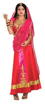 Indian Halloween Costumes Girls Saloon Costumes Http Greathalloweencostumes Org