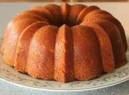 to die for buttermilk pound cake recipe buttermilk pound cake