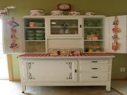 kitchen furniture names kitchen delightful antique kitchen furniture antique kitchen