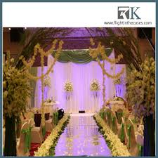 wedding mandaps for sale wedding mandap used wedding decorations wedding mandap used