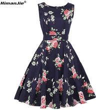 Summer Garden Dresses - popular summer garden party dresses buy cheap summer garden party
