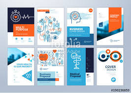 pharmacy brochure template free set of brochure annual report flyer design templates in