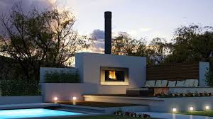 outdoor modern fireplace modern outdoor fireplace fireplace ideas