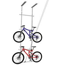 Garage Organization Categories - bicycle storage product categories the garage organization