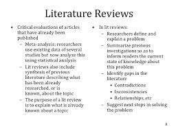 bypass courseworkinfo sociology paper proposal edit digest online