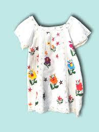 embroidered blouses blouse blouse embroidered blouses