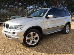 100 reviews bmw x5 manual on margojoyo com
