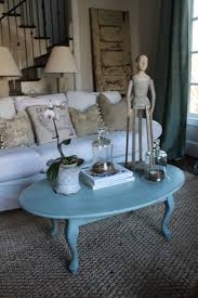 Living Room Coffee Tables by Best 25 Oval Coffee Tables Ideas Only On Pinterest Coffee Table