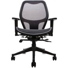 office chair black friday home interior living room information about home interior living