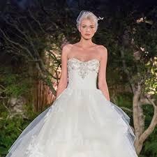 enzoani wedding dress enzoani wedding dresses 2016 bridal runway shows