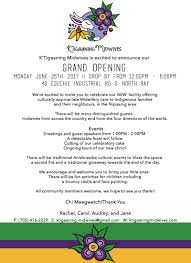 New Office Opening Invitation Card Matter Ktigaaningmidwives Com U2013 Ktigaaningmidwives Com