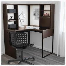 bureau en angle ikea bureau d angle ikea micke avec bureau ikea micke dimensions width