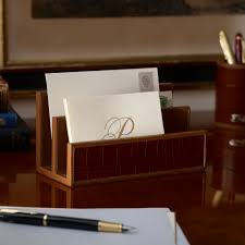 Desk Sets And Accessories Luxury Desk Accessories Set Desk Accessories Set With