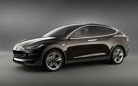 tesla outside tesla posts big loss in q1 2014 details future plans automobile