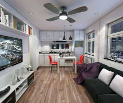 886 best tiny small home ideas images on pinterest modern