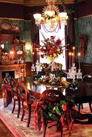 dining table christmas decorations top 40 christmas decorations to get you started