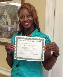free cremation caregiver enriches patients lives acremation