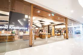 House Design Books Australia by Bookshops In Thailand Books Kinokuniya