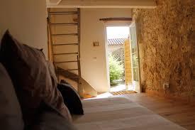 chambre d hotes cordes sur ciel guesthouse chambre d hôtes le cayrols cordes sur ciel