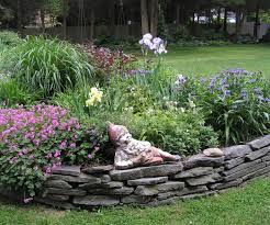 fabulous flower bed my dream yard flower garden ideas with flower