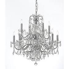 Dressing Room Chandeliers 92 Best Lighting Images On Pinterest Ceilings Ceiling Lights