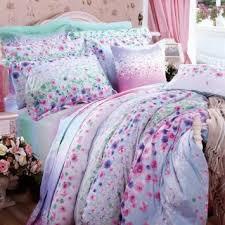 Purple Floral Comforter Set Bedding Sets Purple Floral Bedding Sets Wshrnvn Purple Floral