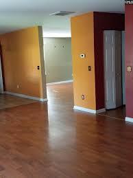 Columbia Laminate Flooring Brookhaven Neighborhood Homes For Sale In Northeast Columbia Sc