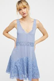 shop slips and slip dresses free people