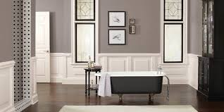 sherwin williams color of the year 2015 sherwin williams announces 2017 color of the year the burnett
