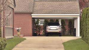 How To Build A 2 Car Garage Carport Door Cost U0026 How Much Does A Garage Door Cost Cost Of