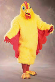 chicken halloween costumes skulls and stars tween costume halloween costumes other items