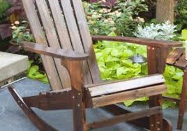 wood patio furniture plans inspirational wooden porch swing kits
