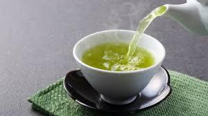 Teh Hijau manfaat minum teh hijau sebelum tidur rahasia awet muda para wanita