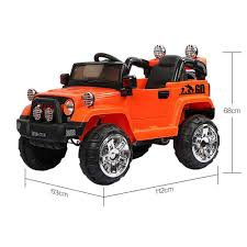 mini jeep wrangler for kids buy mini jeep wrangler for kids online in nepal