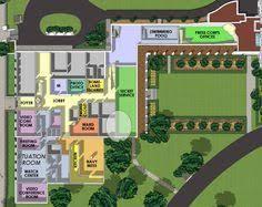 floor plan white house residence floor plan the white house pinterest white houses