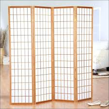 ikea movable walls ikea divider wall room dividers wall collection room divider