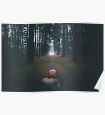 Dark Posters Are You Afraid Of The Dark Posters Redbubble