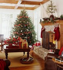 pretty christmas decor ideas having love embroidered and shape