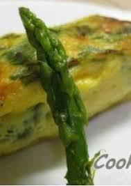 cuisiner asperges vertes fraiches petits flancs d asperges vertes