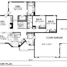 open floor plans ranch homes open floor plans ranch homes open floor plan for ranch simple