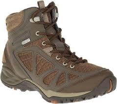 size 11 womens hiking boots australia best 25 hiking boots ideas on la sportiva