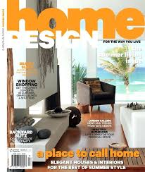 beautiful home design magazines home design magazines dynamicpeople club