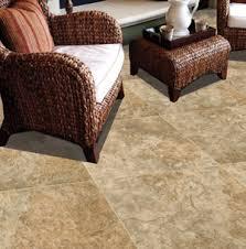 montal porcelain tile emser tile payless design flooring