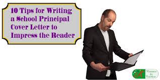 writing principal cover letter b jpg