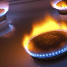 feu de cuisine les 10 causes d incendie domestique les plus fréquentes ooreka