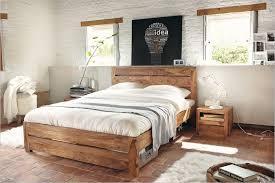 chambre maison maison du monde chambre camille idées de décoration capreol us