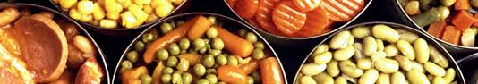 plat cuisiné sans sel plat de régime diabète sans sel allergies plats cuisinés prêts