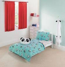 Asda Bed Sets Asda Bedding Sets Duvet Covers With Pillow Ebay