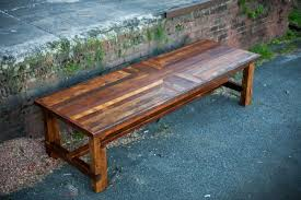 Reclaimed Dining Room Table Dining Tables Rustic Wood Dining Room Table Reclaimed Wood